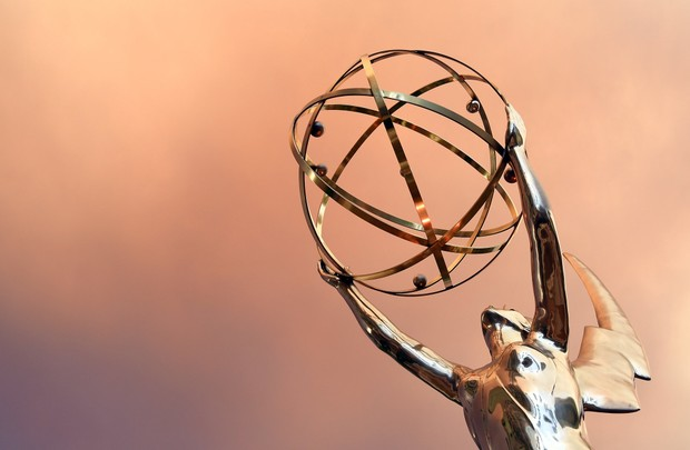 entertainment-us-emmy-awards-8eb3b3dc7d4968fe