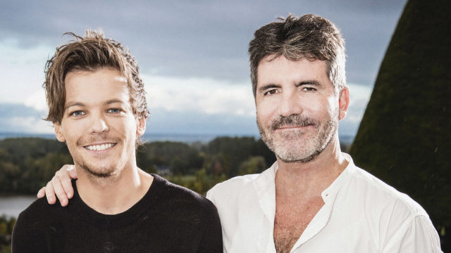 gallery-1528710351-x-factor-judges-houses-136401183636826901-151020173439
