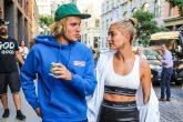 """Justin Bieber y Hailey Baldwin """"han estado enamorados desde hace mucho tiempo"""""""