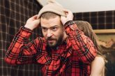 Escuchá el nuevo hit veraniego de Justin Timberlake