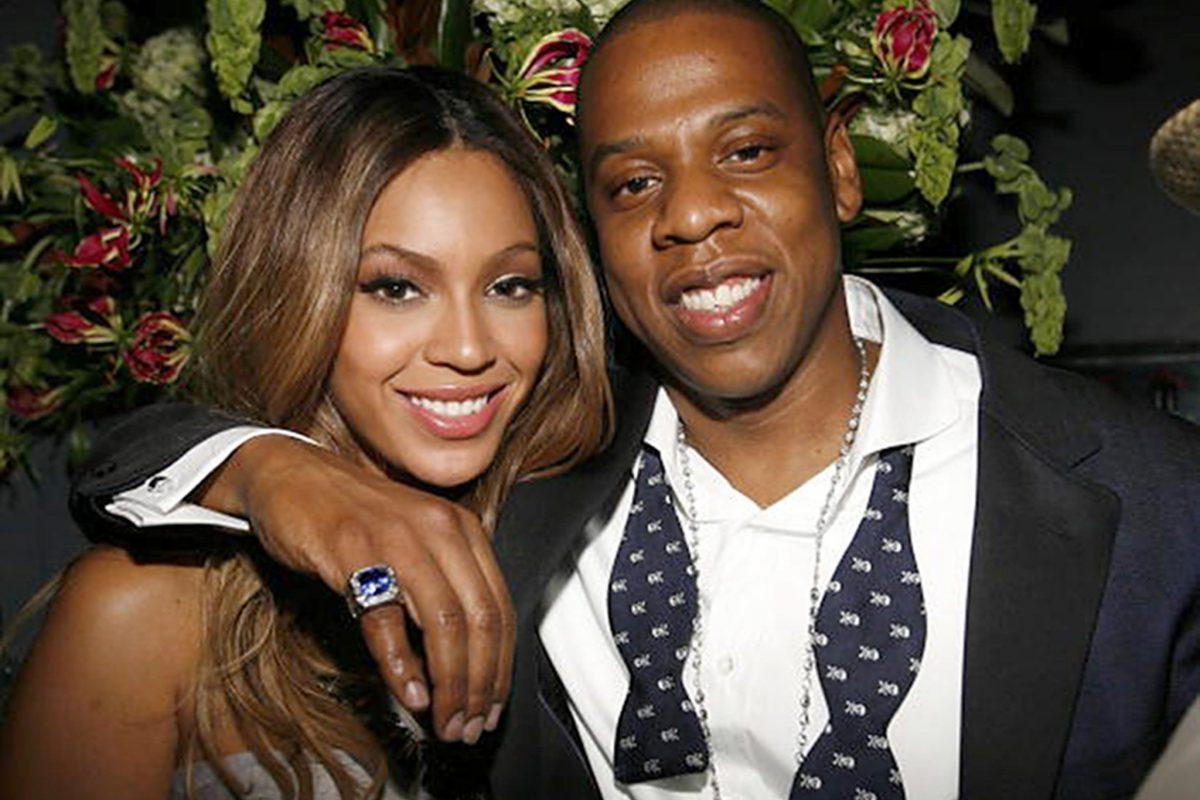 Beyoncé y Jay-Z encabezarán un concierto tributo a Nelson Mandela