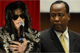 El medico de Michael Jackson dice que el cantante fue castrado por su padre