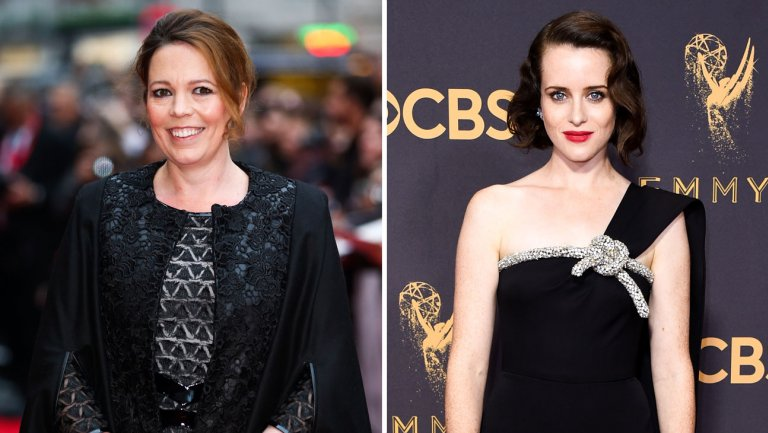 olivia_colman_and_claire_foy_-_split_-_getty_-_h_2017