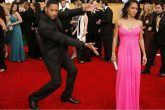 Enterate del motivo por el que Will Smith y Jada Pinkett Smith ya no dicen estar casados