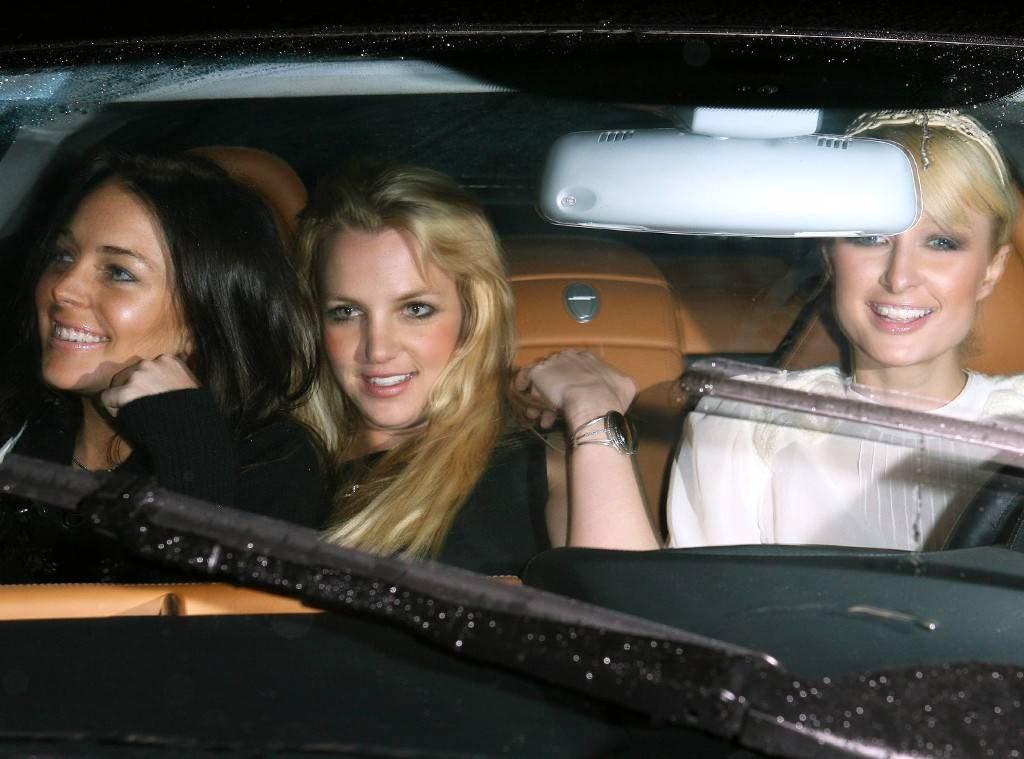 rs_1024x759-170627192121-1024.Lindsay-Lohan-Britney-Spears-Paris-Hilton.ms.062717