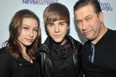 La historia de amor entre Justin Bieber y Hailey Baldwin