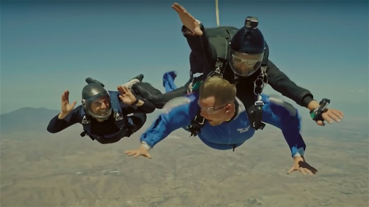 tom_cruise-james-corden-skydiving-grab-today-1807827-tease-3_copy_8efe594b60e7e41fbdf5f6e1ba69ebdd.fit-760w