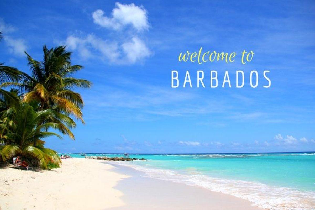 Barbados, un lugar soñado