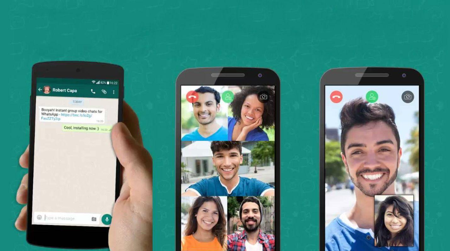 whatsapp-android-videollamadas-grupales.jpg_1834093470