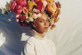 Beyoncé hace historia como la protagonista de la portada de Vogue del mes de setiembre