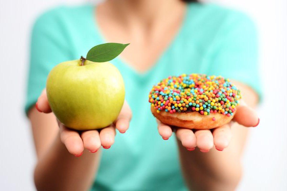 5 consejos para controlar la diabetes