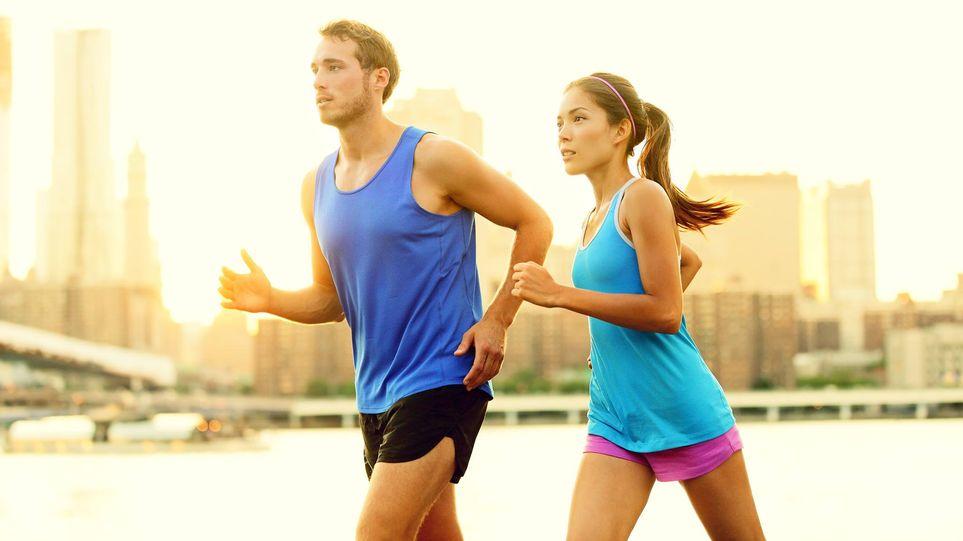 App-convierte-ejercicios-fisicos-millas_MEDIMA20150721_0078_24