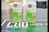 Se oficializó la comercialización del primer medicamento nacional a base de cannabis