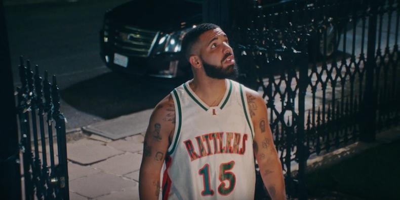 Drake-In-My-Feelings-