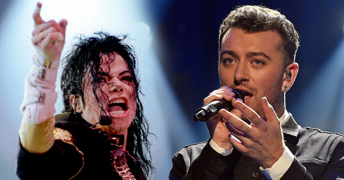 MAIN-Sam-Smith-accused-of-ripping-Bond-theme-tune-off-Michael-Jackson