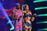 Estos fueron los ganadores del Teen Choice Awards 2018
