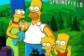Se confirmó que habrá una nueva película de Los Simpsons