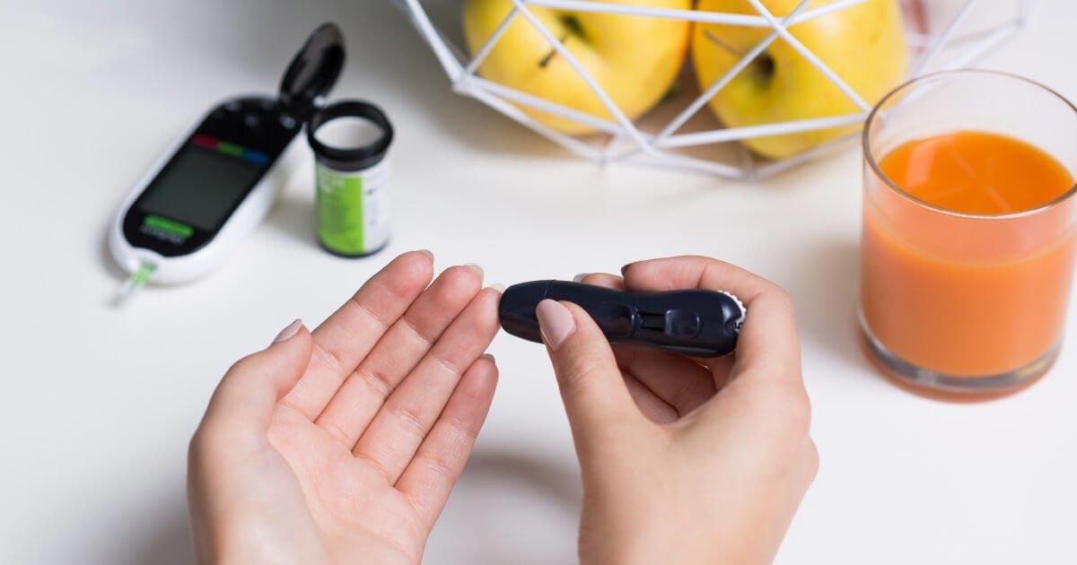 control-de-la-glucosa