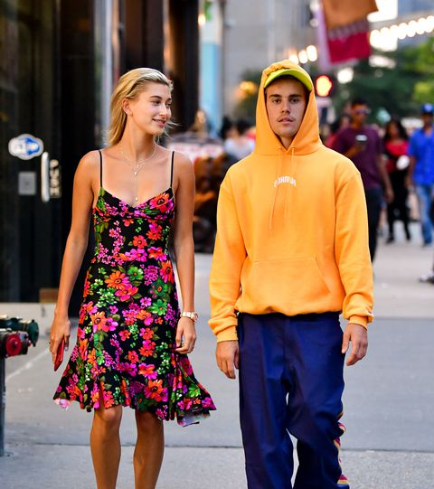 hailey-baldwin-and-justin-bieber-seen-on-the-streets-of-news-photo-1012447640-1533837494