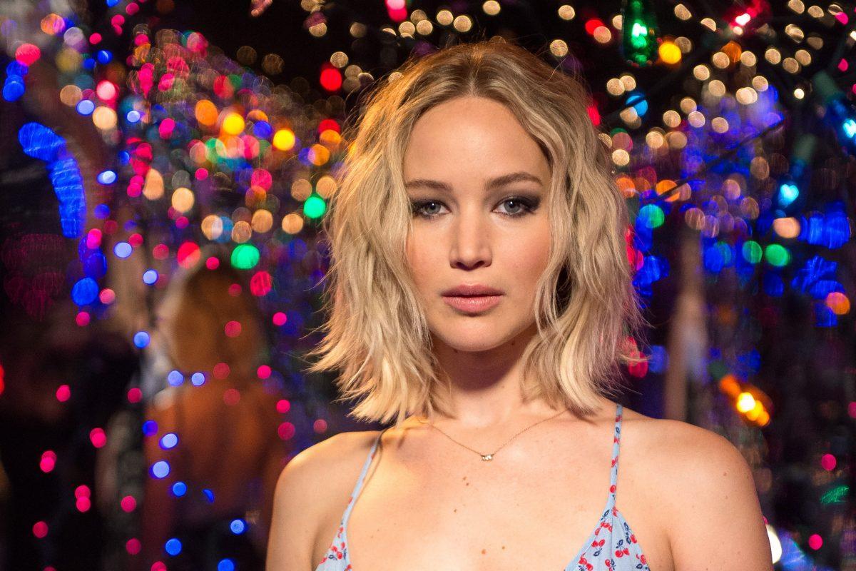 Hacker que filtró fotos íntimas de Jennifer Lawrence ya se encuentra en prisión