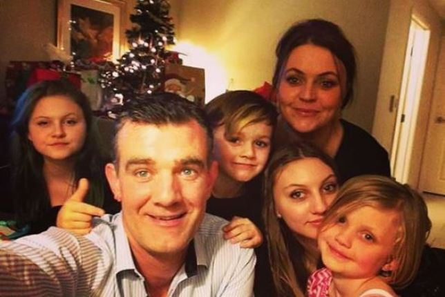 stefan-karl-stefansson-and-family-b0af