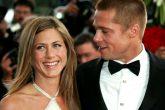 Brad Pitt y Jennifer Aniston se fueron juntos de vacaciones: ¿Novios otra vez?