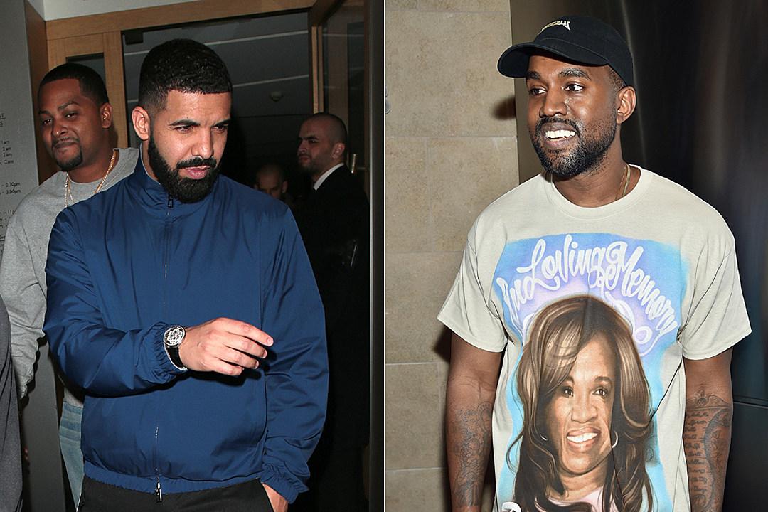 Drake-Kanye-West-split