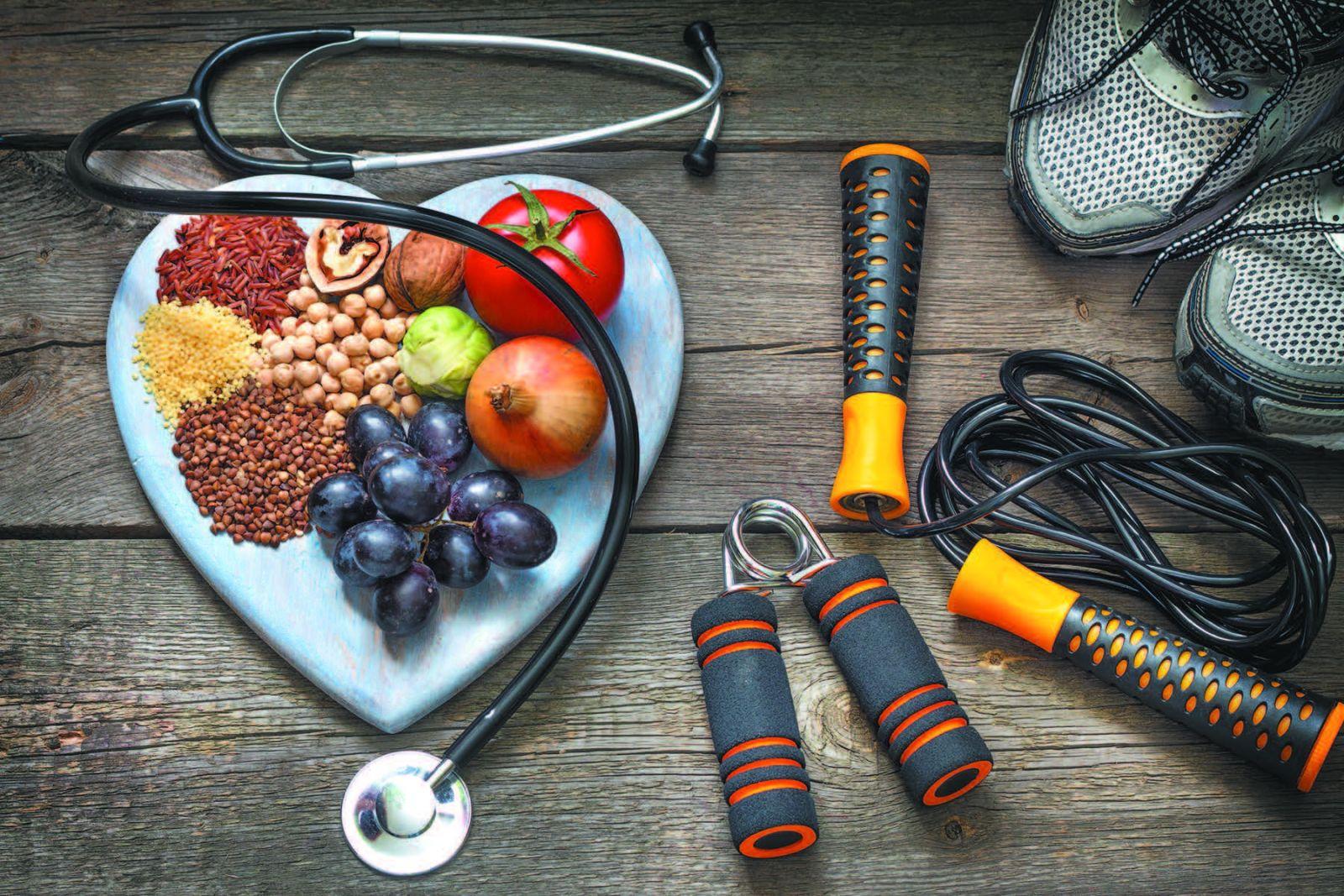 L1703_Healthy_TSk-512686460