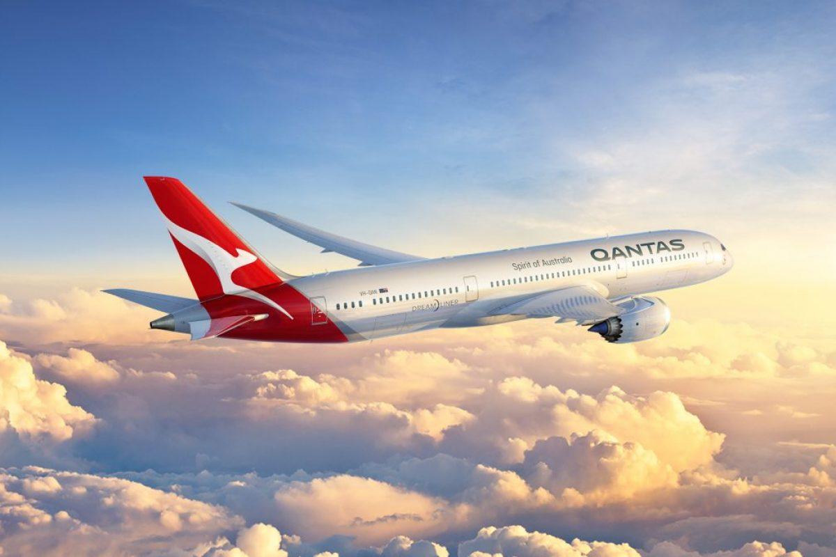 Así será el vuelo más largo del mundo sin escalas: contará con camas, gimnasio y hasta guardería