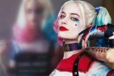 Se confirmó la fecha de estreno de la nueva película de Harley Quinn