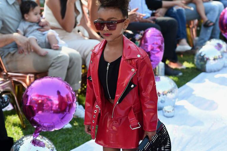 https _hypebeast.com_wp-content_blogs.dir_6_files_2018_09_north-west-runway-debut-kim-kardashian-0