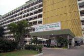 IPS sustituye 16 medicamentos y busca descongestionar urgencias
