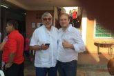 Lugo quiere crear su propio partido político