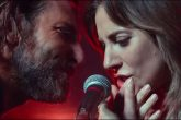 "Lady Gaga y Bradley Cooper estrenaron su single: ""Shallow"""