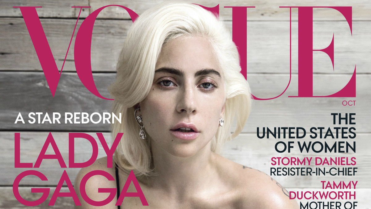 lady-gaga-vogue-cover-promo