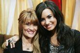La mamá de Demi Lovato habló sobre la situación de su hija por primera vez