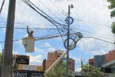 Cortes de electricidad persistirán durante el verano según titular de la ANDE
