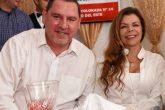 """""""Error de contadora"""" provocó problemas con Tributación, dice abogado de Zacarías Irún"""