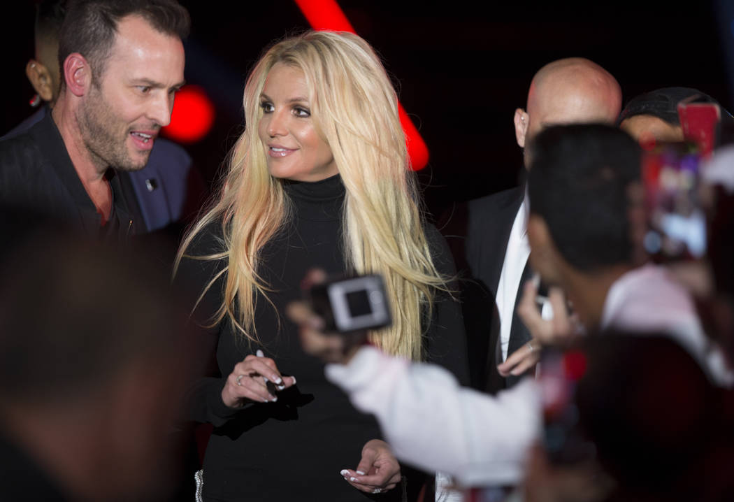 11273202_web1_BRITNEY-ANNOUNCEMENT-OCT19-18-bh-006