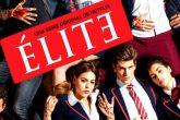 "Hoy se estrena la primera temporada de ""Élite"", la nueva serie juvenil de Netflix"