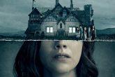 La maldición de Hill House: La nueva serie de terror de Netflix