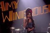 Familia de Amy Winehouse anunció película sobre la vida de la cantante