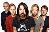 Nirvana podría reunirse durante el festival de los Foo Fighters este fin de semana