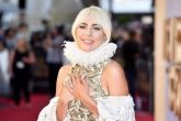 """Fans de Lady Gaga son acusados de sabotear la película """"Venom"""", para ayudar a la cantante"""