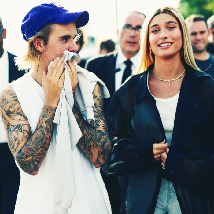 Justin-Bieber-Hailey-Baldwin-1.w700.h700