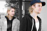 5 señales de que Justin Bieber y Hailey Baldwin podrían separarse