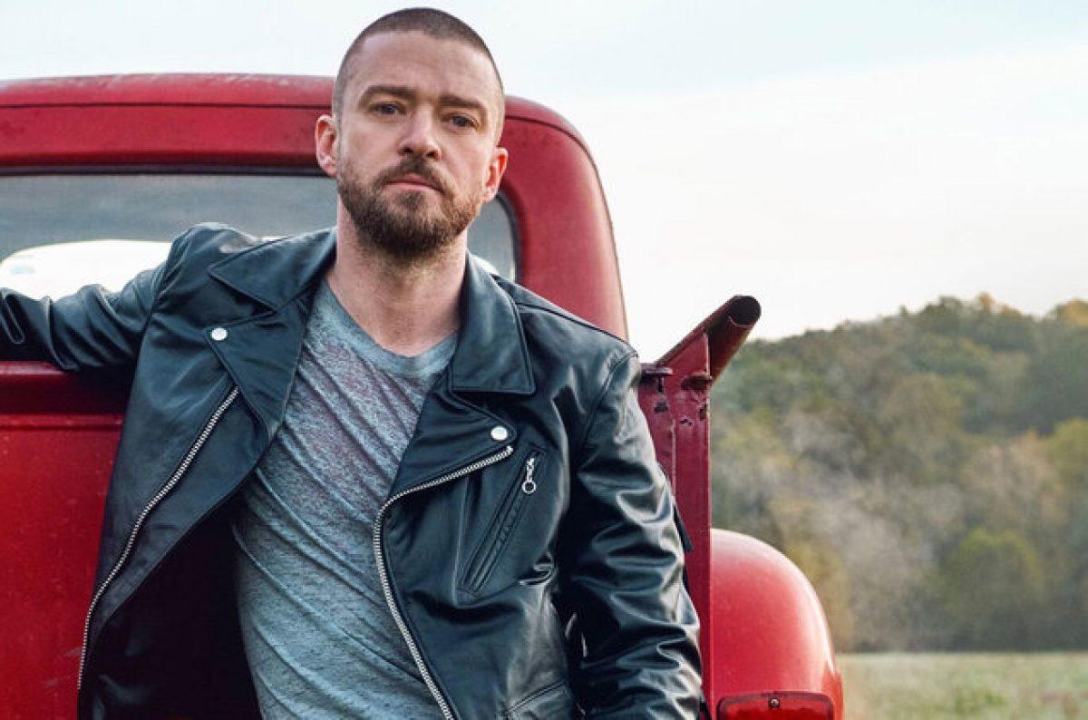 Justin Timberlake, Childish Gambino y Kanye West serían los headliners de Coachella 2019