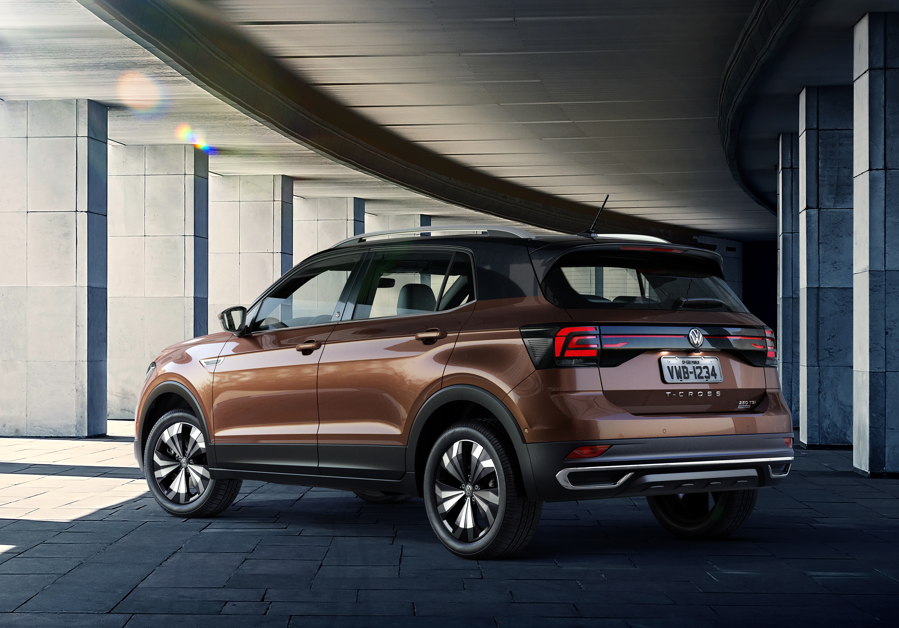 Volkswagen T-Cross (6)