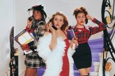 Clueless, la icónica película de los 90, tendrá su remake
