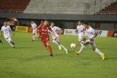 Copa Paraguay: este miércoles se definen últimos pases a cuartos